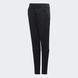 Pantalón 3.0 adidas Z.N.E. Black / Core Black ED6446