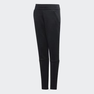 Pantalón adidas Z.N.E. black/core black ED6446