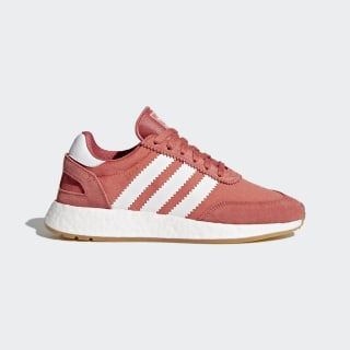 I-5923 Shoes Orange / Trace Scarlet / Ftwr White / Gum 3 BB6864
