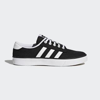 Zapatos Kiel CORE BLACK/FTWR WHITE/CARBON S14 D69233