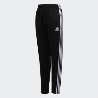 Trainer Pants Black CH8883