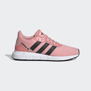 Swift Run RF Shoes Glory Pink / Core Black / Cloud White FW1708