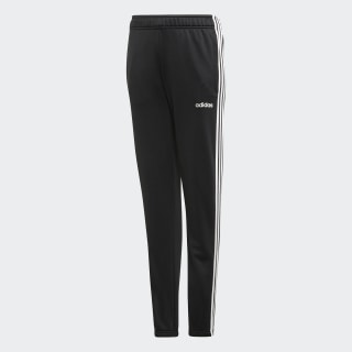 Cardio Pants Black / White EH6149