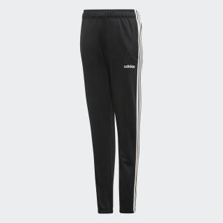 Pantalón YG C Pant black/white EH6149