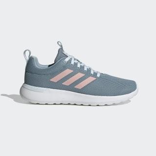 Sapatos Lite Racer CLN Ash Grey / Pink Spirit / Cloud White EG3148