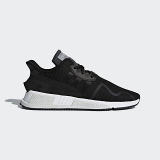 EQT Cushion ADV Shoes Core Black / Core Black / Cloud White CQ2377