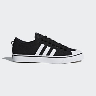 Sapatos Nizza Core Black / Ftwr White / Ftwr White CQ2332