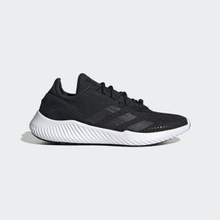 Predator 20.3 Shoes Core Black / Core Black / Cloud White EH1728