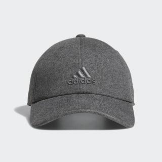 Venture Hat Multicolor CK0473