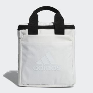 Golf Cooler Bag White / Black FM4207
