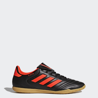 Copa 17.4 IN CORE BLACK/SOLAR RED/SOLAR RED S77150