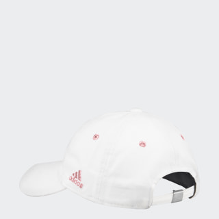 Casquette Oilers Slouch Nhleoi CX6295