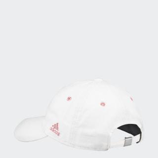 Oilers Slouch Cap Nhleoi CX6295
