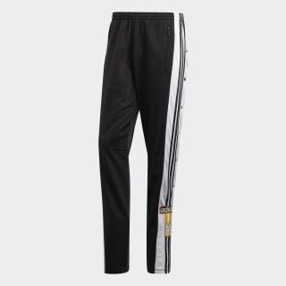 Pants Adibreak Track Black CZ0679