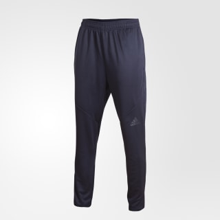 Calça Workout Climalite legend ink DW5391