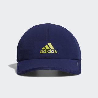 Superlite Hat Blue CJ0449