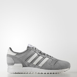 Tenis ZX 700 CH SOLID GREY/FTWR WHITE/MGH SOLID GREY BB1213