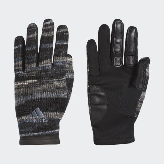 AWP Tone Gloves Multicolor CM3792