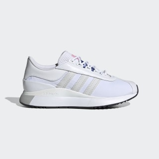 SL Andridge Shoes Cloud White / Grey One / Core Black EG6846
