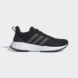 Sapatos Phospere Core Black / Grey Six / Cloud White EG3490