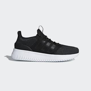 Cloudfoam Ultimate Shoes Core Black / Core Black / Grey One BB7310