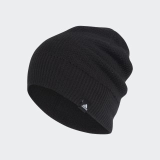Beanie Black / Carbon / White DZ4558