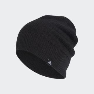 Шапка black / carbon / white DZ4558