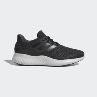 Alphabounce RC 2 Shoes Carbon / Carbon / Core Black AQ0552