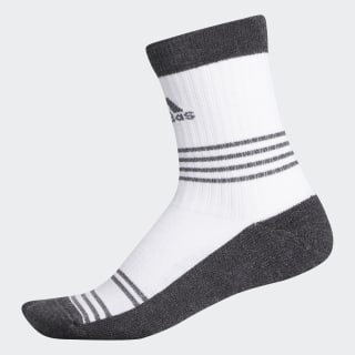 Climawarm Socks White EA2778