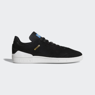 Tenis Busenitz RX CORE BLACK/FTWR WHITE/BLUEBIRD BY4098