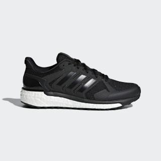 Supernova ST Shoes Cloud White / Core Black / Core Black CG4036