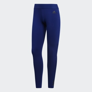 ID Tights Mystery Ink / Black CW5756