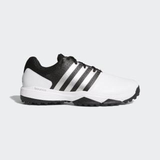 360 Traxion Wide Shoes Cloud White / Cloud White / Core Black F33776