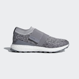 Crossknit 2.0 Shoes Grey / Grey / Cloud White F33600
