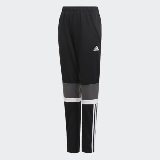 Equipment Pants Black / Grey / White DV2928