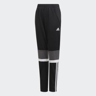 Pantalón Equipment Black / Grey / White DV2928
