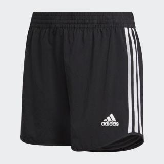 Shorts YG GU WV LG SH BLACK/WHITE BQ2870