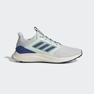 Energyfalcon X Shoes Dash Grey / Tech Mineral / Dash Green EG3954