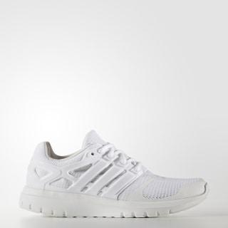 Energy Cloud V Shoes Cloud White / Cloud White / Crystal White CG3704