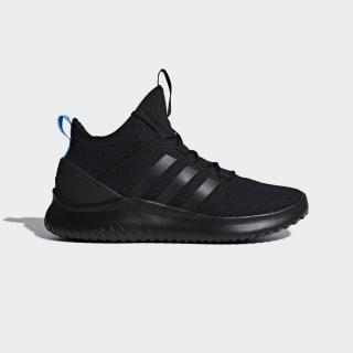 Cloudfoam Ultimate B-Ball Shoes Carbon / Core Black / Core Black DA9655
