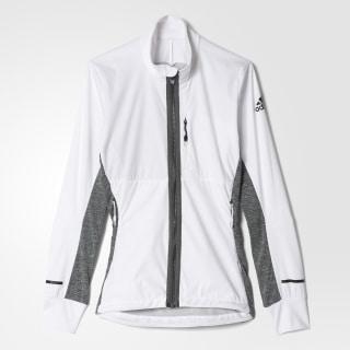 Куртка Xperior Soft Shell white AP8492