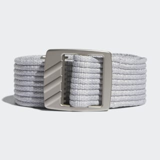 Adicross Heathered Belt Chalk White Mel. DT2323