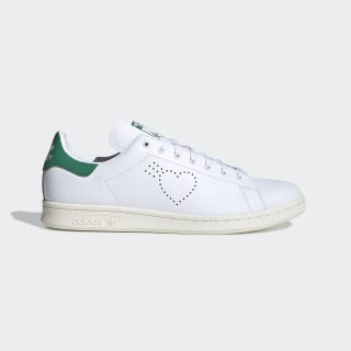 STAN SMITH HUMAN MADE Cloud White / Off White / Supplier Colour FX4259