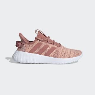 Kaptir X Shoes Raw Pink / Raw Pink / Active Maroon EE9972