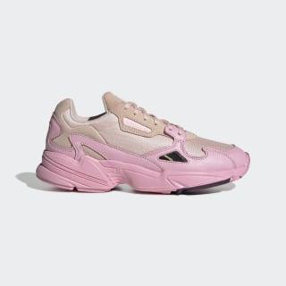 Zapatillas FALCON W Icey Pink / True Pink / Chalk Purple EF1994