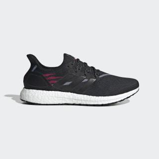 SPEEDFACTORY AM4NF Shoes Core Black / Core Black / Core Black FW7364
