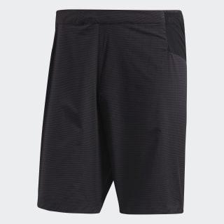 Agravic Shorts Black CY1881