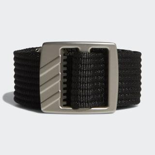 Adicross Textured Belt Black CF8307