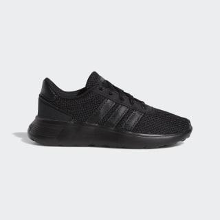Lite Racer Shoes Core Black / Core Black / Utility Black BC0073