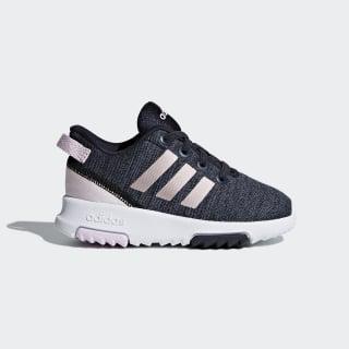 Racer TR Shoes Legend Ink / Grey / Aero Pink B75996